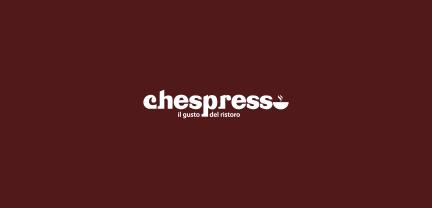 branding ✏️ chespresso