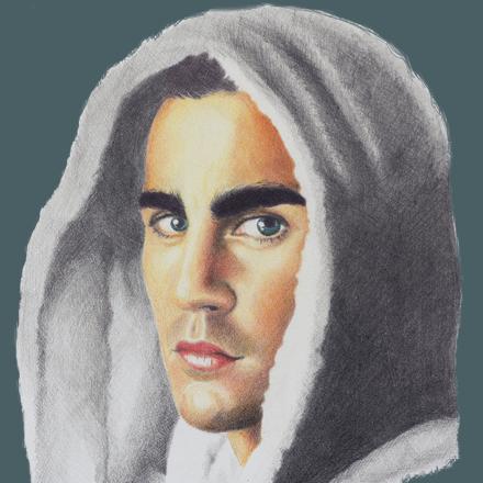 Illustrazione | Cannavaro
